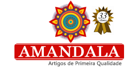 Amandala - Artigos Religiosos